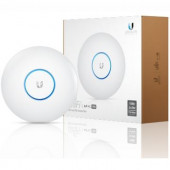 Ubqiuti Networks 802.11ac PRO Access Point 5-Pack, PoE Adapter not included
