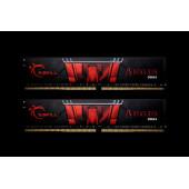 G,Skill Aegis 16GB (2x8) DDR4 3000MHz