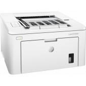 HP LJ Pro M203dn , G3Q46A