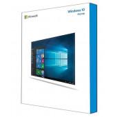 MS Windows 10 64-bit Cro
