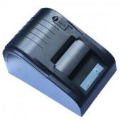 NaviaTec 58mm POS Thermal Printer Android