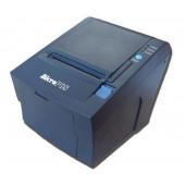 MicroPOS WTP 150, termalni,  paralelni, USB, crni