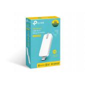 TP-Link TL-WA820RE, 300Mbps USB pojačivač signala