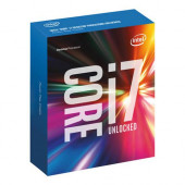 Intel Core i7-8700K 3.7GHz