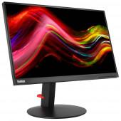 """Lenovo monitor LCD 23"""" T23i"""