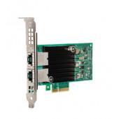 Intel X550-T2 Interno Eternet 8000Mbit/s kartica za umrežavanje