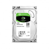 "Seagate Barracuda 2.5"" 4000GB"