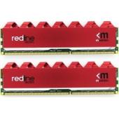 Mushkin16GB (2X8GB) Redline DDR4 3000MHz