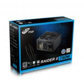 Fortron napajanje Raider II PSU 750W,80+ SILVER