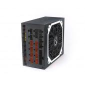 Zalman 850W PSU ARX Series Retail