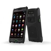 MicroPOS NBP-50, ručni smart terminal, Android 5.1