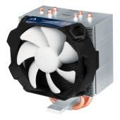 ARCTIC Freezer 12 Procesor Hladnjak