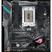 ASUS ROG STRIX X399-E GAMING AMD X399 ATX matična ploča
