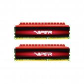 Patriot VIPER 4 8GB (2x4GB) 3000MHz