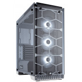 Corsair Crystal 570X RGB White