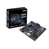 ASUS PRIME A320M-E AMD A320 Socket AM4 Mikro ATX matična ploča