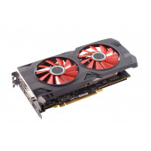 XFX RX 570 RS 8GB Black Edition