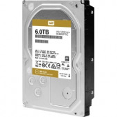 "Western Digital WD Gold, 3.5"", 6TB"