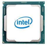 Intel Core ® ™ i5-8400 tray