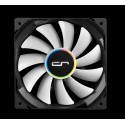 CRYORIG QF120 Performance  120 PWM