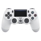 Sony DualShock 4 Podloga za igre PlayStation 4 Bijelo