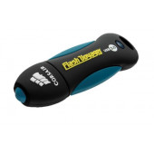 Corsair Voyager 32GB USB 3.0 Flash Drive