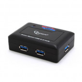 Gembird 4 port USB 3.0 hub