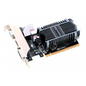 Inno3D GeForce GT 710 1GB SDDR3 LP