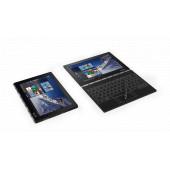 """Lenovo Yoga Book QuadC/4GB/64GB/WiFi+LTE/10.1""""/crn"""