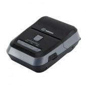 MicroPOS SEWOO LK-P22 bt, mobilni term. printer