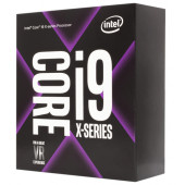 Intel Core ® ™ i9-7920X X-series