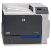 HP Color LJ CP4025dn Printer CC490A