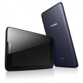 """Lenovo Tab 2 A8-50 QuadC./1GB/8GB/Wifi/8"""""""