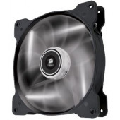 Corsair Air Series AF140mm LED PC Case Fan