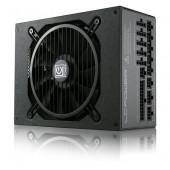 LC-Power 1000W Modular Platinum (80 Platinum)