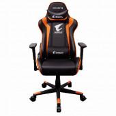Gigabyte AGC300 Gaming stolica