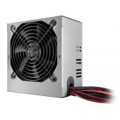 be quiet! System Power B9 300W 300W ATX Sivo jedinica za napajanje