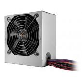 be quiet! System Power B9 450W
