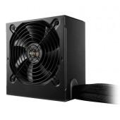 be quiet! System Power B9 600W 600W ATX Crno jedinica za napajanje
