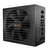 be quiet! Straight Power 11 450W 450W ATX Crno jedinica za napajanje