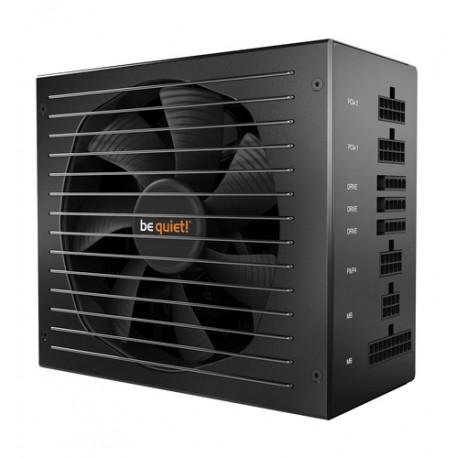 be quiet! Straight Power 11 550W 550W ATX Crno jedinica za napajanje