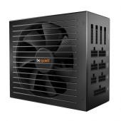 be quiet! Straight Power 11 850W 850W ATX Crno jedinica za napajanje