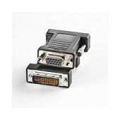 Roline adapter VGA(M) na DVI(F)