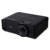 Acer projektor X118H - SVGA
