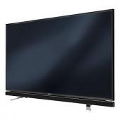 Televizor GRUNDIG 24VLE4720 BN LED TV (T2 HEVC/S2)