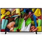 Televizor GRUNDIG 43VLE5730 BN LED TV (T2 HEVC/S2)