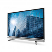 Televizor GRUNDIG 43VLE6621 BP LED SMART TV (T2 HEVC/S2)