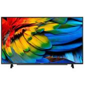 Televizor GRUNDIG 43VLE6730 BP LED SMART TV (T2 HEVC/S2)