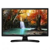 "LG 22""LED TV 22MT49VF, HDMI, IPS, FHD, DVB-T2"