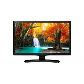 "LG 28""LED TV 28MT49VF, HDMI, HD, T2/S2"